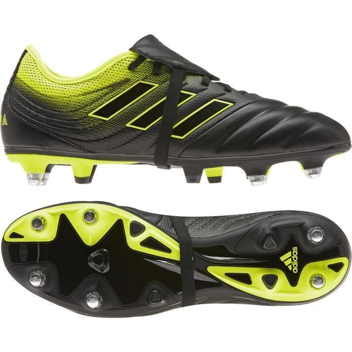 Chaussures de football adidas Copa Gloro 19.2 SG