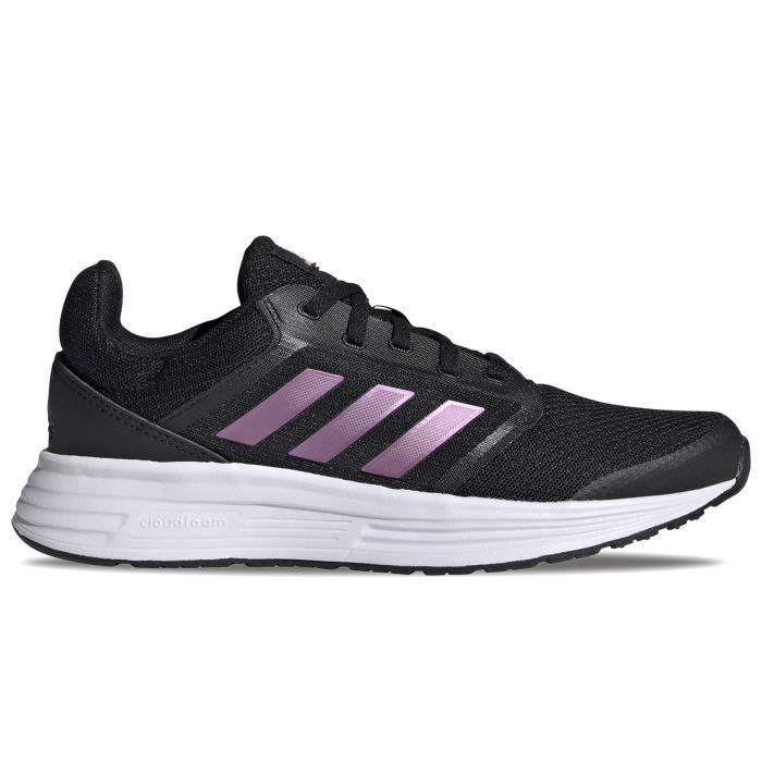 Adidas Galaxy 5 FY6743 - Chaussure pour Femme