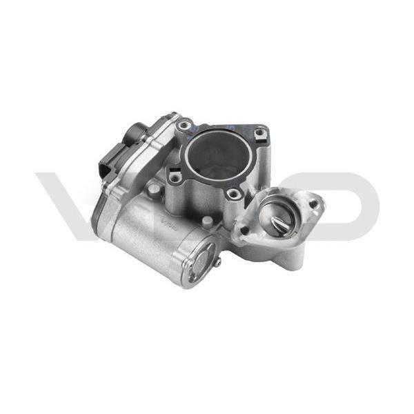 VDO Vanne EGR 408-265-001-014Z