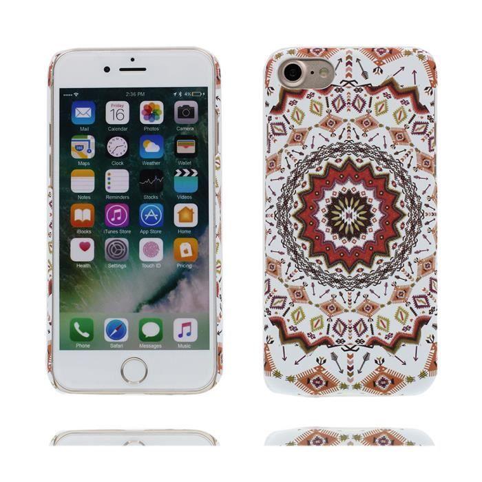 coque iphone 7 plus peau