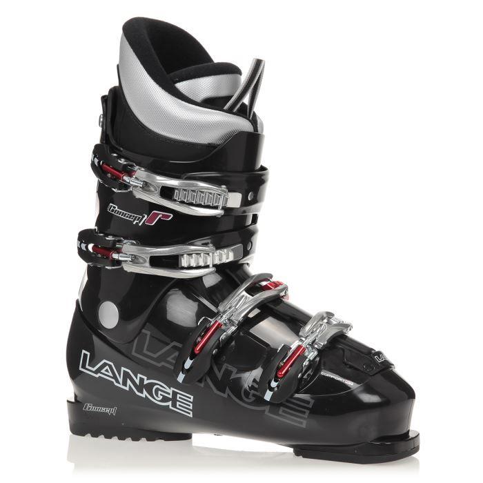 pas Chaussure Concept RTL LANGE de cher Homme Prix Ski l3F5K1cuTJ
