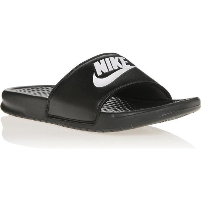 nike benassi just do it homme