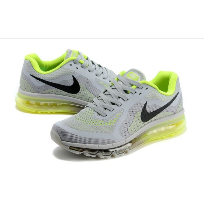 baskets air max 2014 nike homme sport. Black Bedroom Furniture Sets. Home Design Ideas