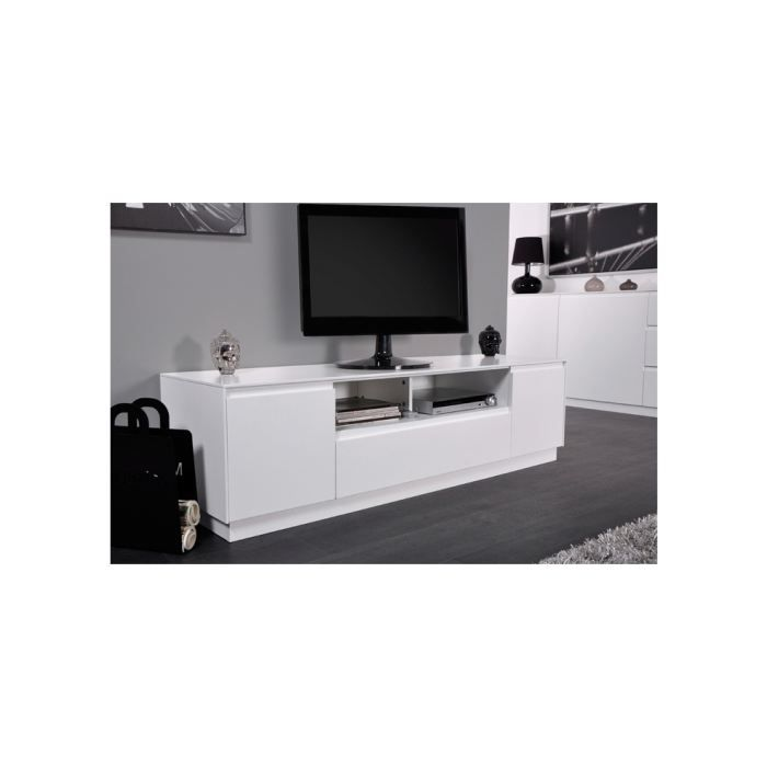 meuble tv lack best full size of modernes fr meuble tv ikea modele lack best with meuble tv. Black Bedroom Furniture Sets. Home Design Ideas