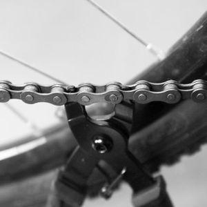 Vélo Sunlite Chaîne