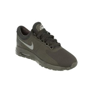 ... BASKET Nike Femme Air Max Zero Running Trainers 857661 Sn. ‹›
