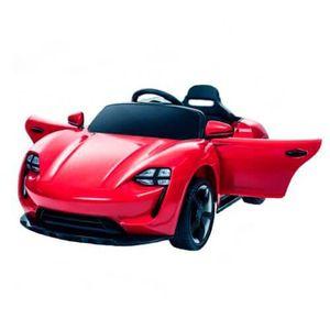 VOITURE ELECTRIQUE ENFANT ATAA CARS - Supercar GRAND AUTO Sport 12v avec tél