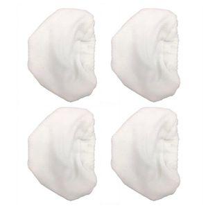 ASPIRATEUR CENTRAL Pour accessoires de nettoyeur de vapeur de tapis d