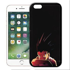 coque iphone 7 gon