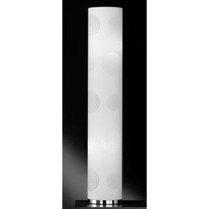 LAMPADAIRE Honsel Joona 44142