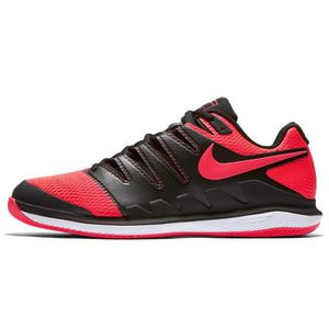 Chaussure Vente Rouge Cher Achat Pas Femme Nike RrqH7R