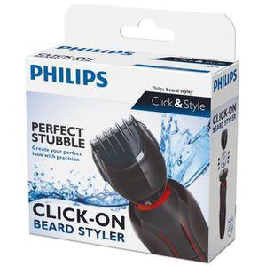 LAME DE RASOIR SEULE PHILIPS Smart Click YS511/50 Tête de tondeuse barb