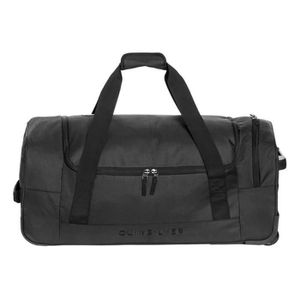 VALISE - BAGAGE QUIKSILVER New Centurion Valise Homme - Taille Uni