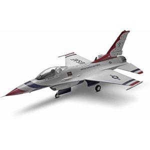 /Echelle 1 48/Monogramme Lockheed pv-1/Ventura MK II RAF Kit de mod/èle moul/é sous Pression Revell/