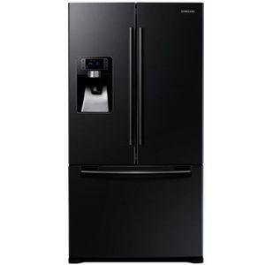 RÉFRIGÉRATEUR AMÉRICAIN Samsung - réfrigérateur américain 91cm 520l a+ nof