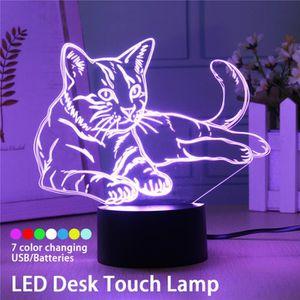 tempsa-3d-led-usb-lumiere-de-nuit-lampe-de-chevet.jpg