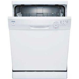 LAVE-VAISSELLE Lave-vaisselle VIVA VVD25W10EU