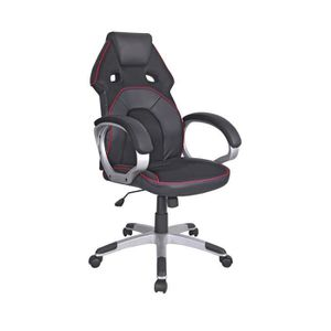 Chaise Gamer Achat Vente Chaise Gamer Pas Cher