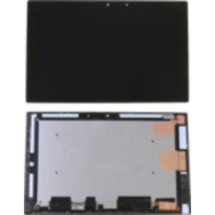 Ecran tactile + LCD de remplacement pour tablette Sony Xperia Tab Z2 Tablet (SGP511 / SGP512 / SGP521 / SGP541)