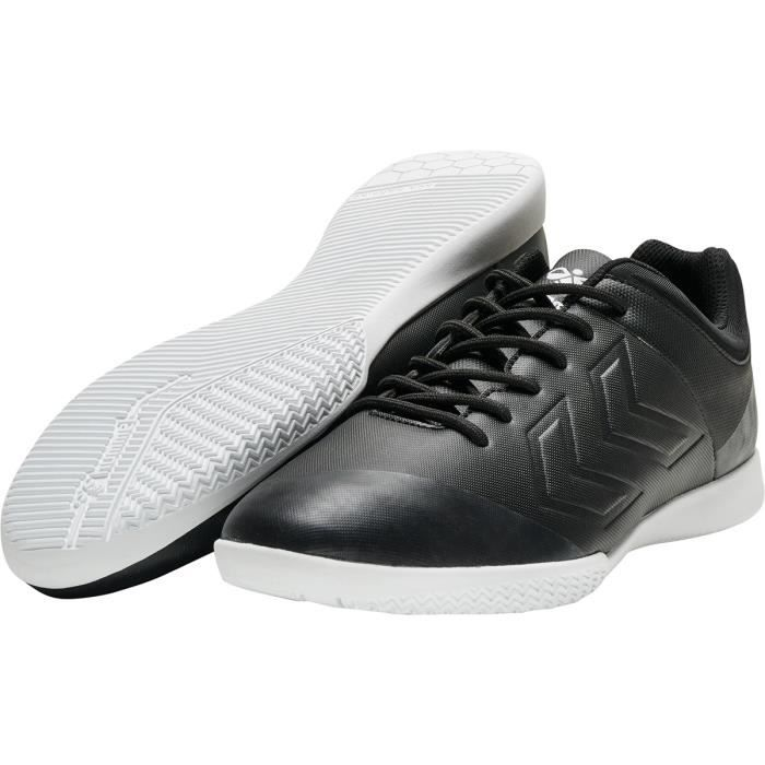 Chaussures de football Hummel Swift Tech