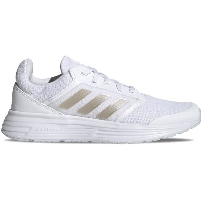 Adidas Galaxy 5 FY6744 - Chaussure pour Femme