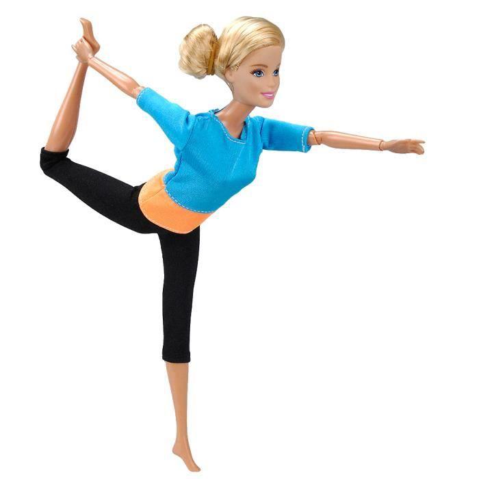 NITRIP V/êtements de Yoga Gris Entra/înement de Course Costume de Sport Veste /à Capuche Costume de Fitness V/êtements de Course V/êtements /à s/échage Rapide Exercice pour Femmes pour Les Amateurs