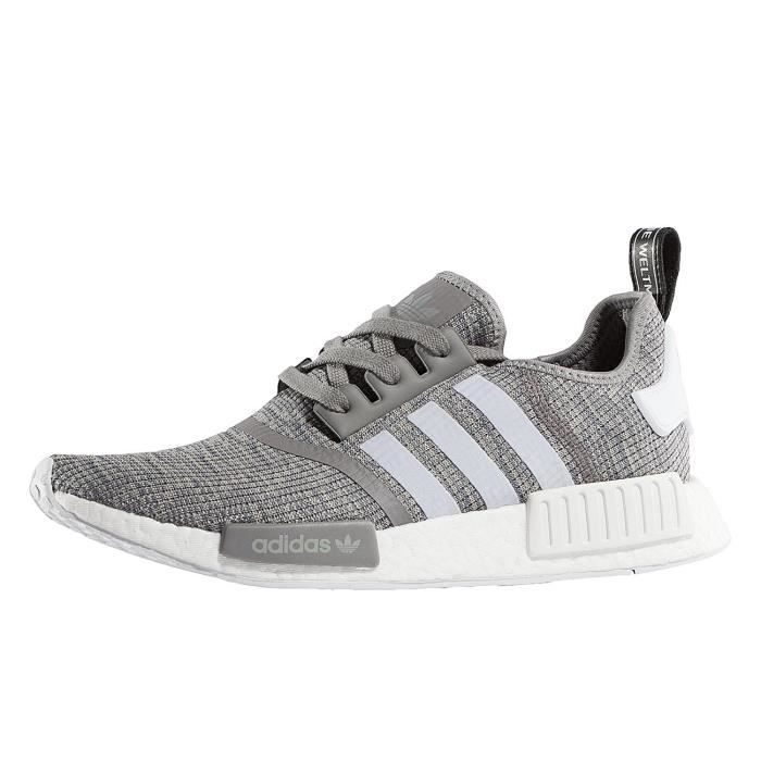 adidas homme chaussures nmd