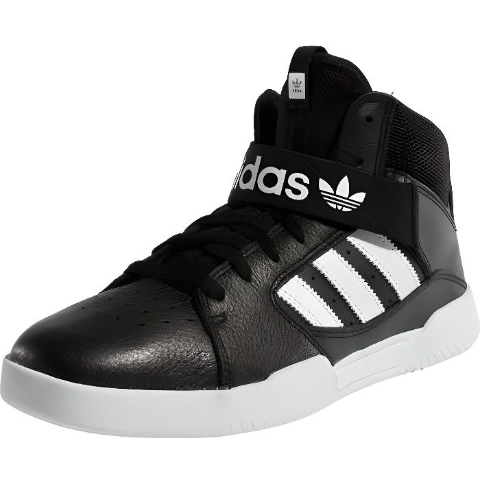 adidas originals Homme Chaussures Baskets Vrx Mid