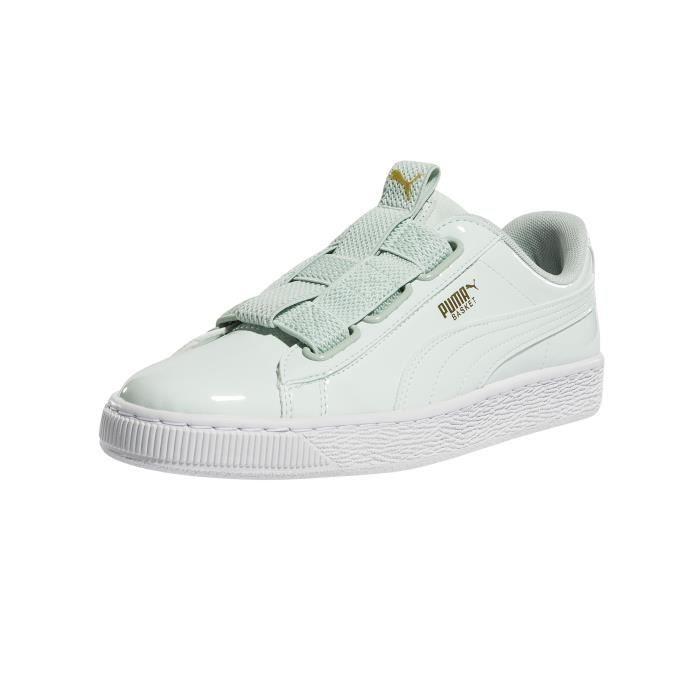 puma femme chaussures