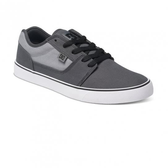 Grey Tx Tonik Chaussures Chaussures Tonik Shoes Cool e17 DC Tx Charcoal Charcoal qqRX8