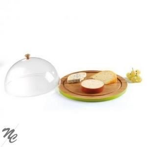 KITCHEN ARTIST MES112 Cloche ? fromage