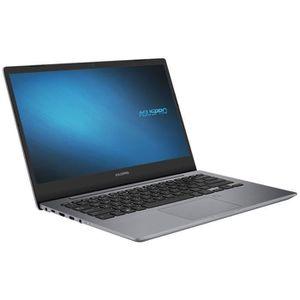 ORDINATEUR PORTABLE ASUS P5440FA-BM0154R - Intel Core i7-8565U 16 Go S