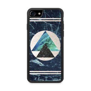 coque iphone 7 geometric