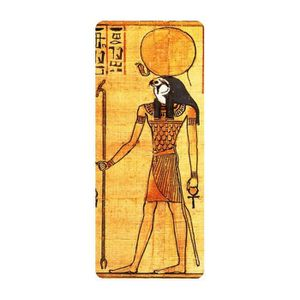 Voiture autocollant Oeil sticker tribal soleil moto Dieu soleil ra