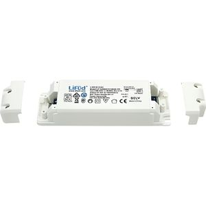 ALIMENTATION Transformateur non dimmable 40W - LIFUD
