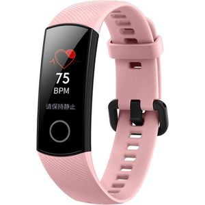 MONTRE CONNECTÉE Montre Connectee Femme Huawei Honor Band 4, Montre