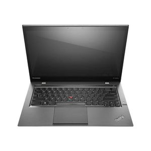 ORDINATEUR PORTABLE Lenovo ThinkPad X1 Carbon 20A7 - Ultrabook - Co…