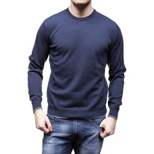 5b2c69c621b Pull Armani jeans homme - Achat   Vente Pull Armani jeans Homme pas ...