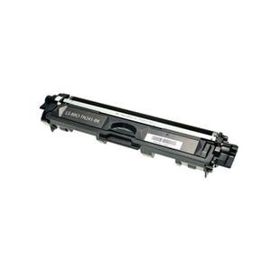 UNITÉ CENTRALE  TONER REMAN BROTHER TN241BK