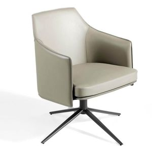 FAUTEUIL Fauteuil Pivotant Design