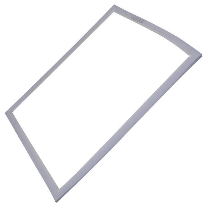 Joint de porte (partie congélateur) - Réfrigérateur, congélateur - CANDY, HOOVER (30294)