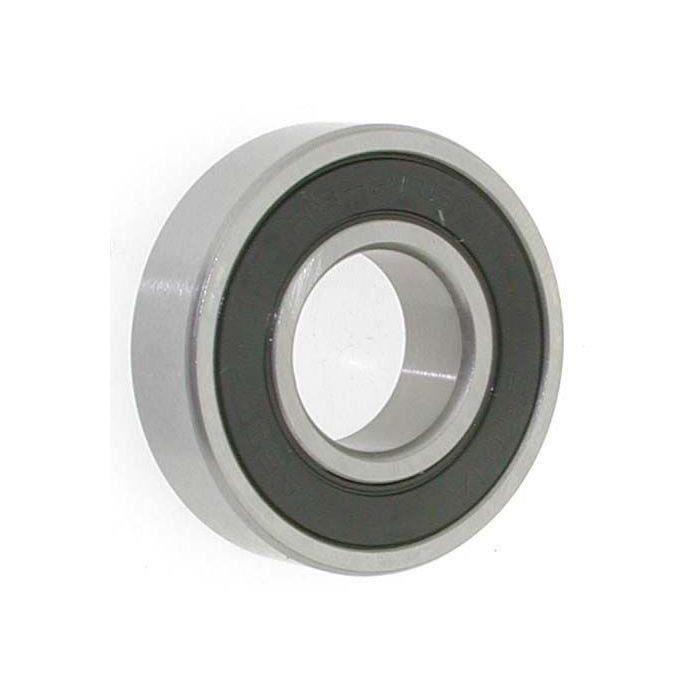 Roulement adaptable avec circlips pour DIXON - Largeur:11,11mm, Ø int: 15,88mm, Ø: ext: 39,69mm