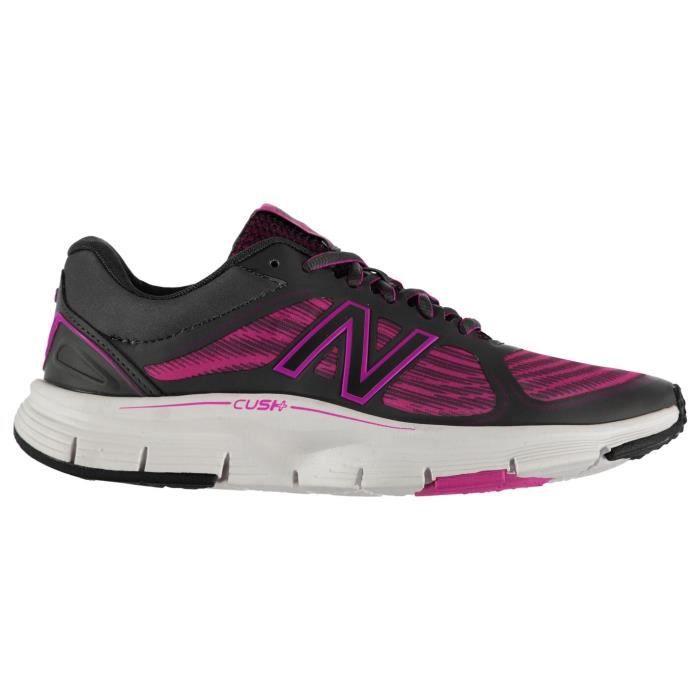 New Balance Rsm V1 Baskets De Running Femmes