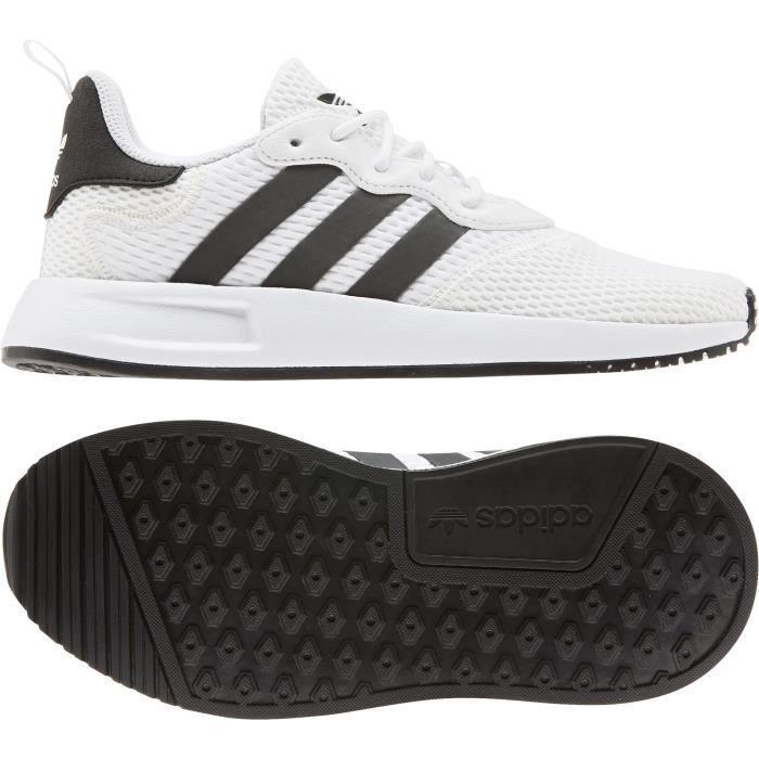 Chaussures de lifestyle junior adidas originals X PLR S