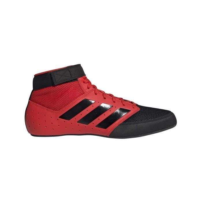 Chaussures De Running QVMYF Mat Hog 2,0 Lutte Chaussure Taille-45