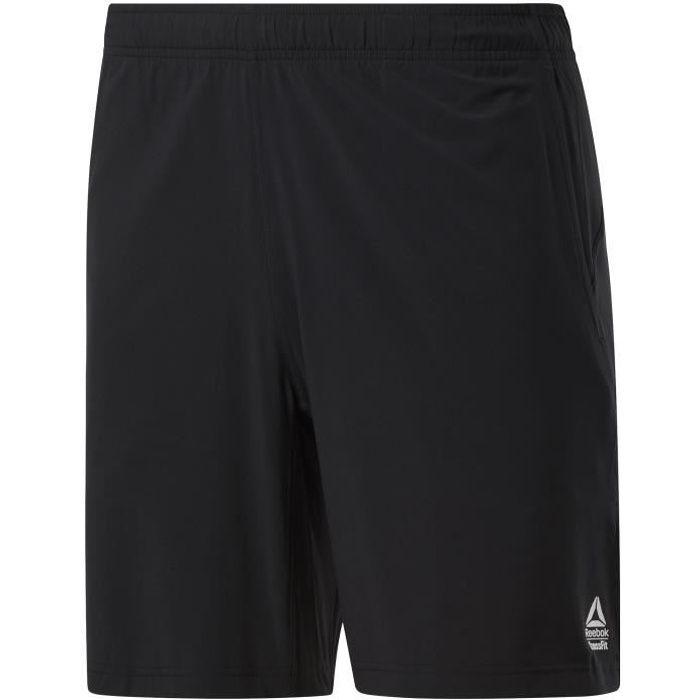 Short Reebok CrossFit® Austin IIolid
