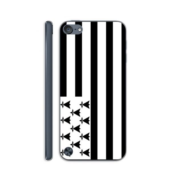 coque ipod touch 5 bretagne achat coque bumper pas. Black Bedroom Furniture Sets. Home Design Ideas