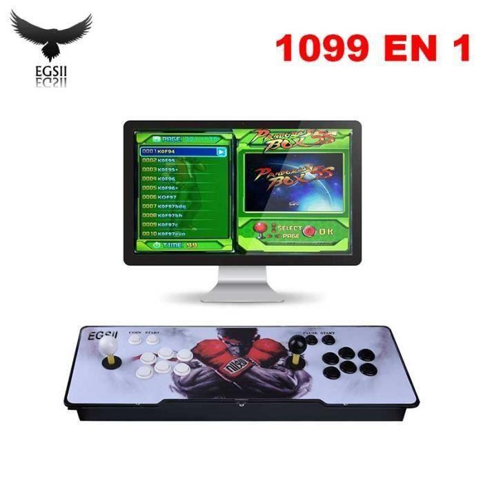 LE BON NUMERO - Page 9 Egsii-pandora-s-box-5s-1099-en-1-pour-deux-joueurs