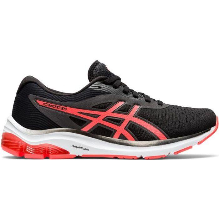 Chaussures de running femme Asics Gel-Pulse 12