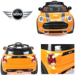 mini cooper s miniature achat vente jeux et jouets pas chers. Black Bedroom Furniture Sets. Home Design Ideas